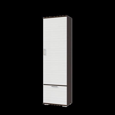 «Ника» Шкаф платяной ШП 600 (э)