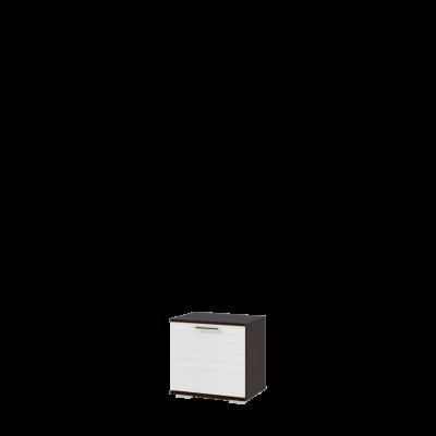 «Ника» Тумба малая ТМ 500 (э)
