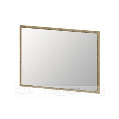 «Маркиза» Зеркало З-01 (б)