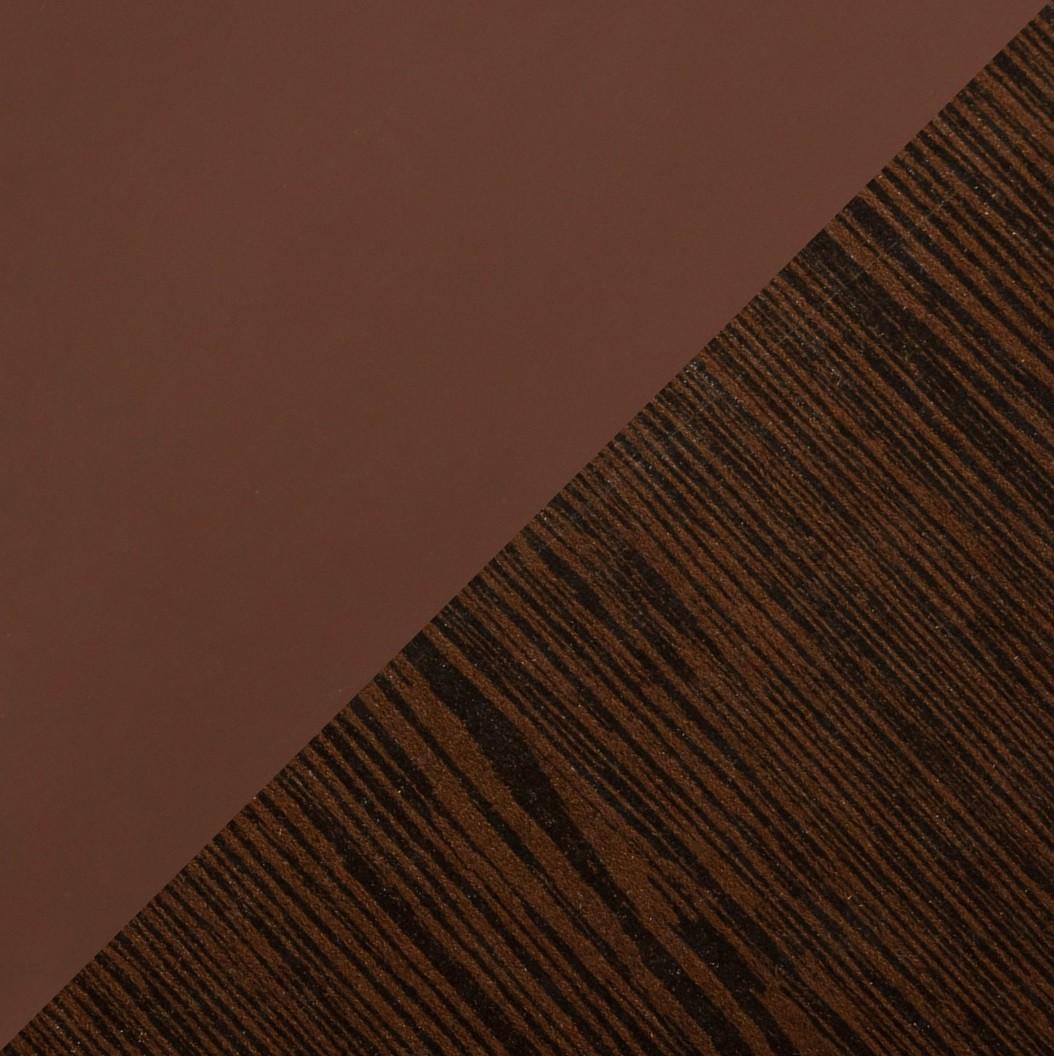 Венге/Шоколад