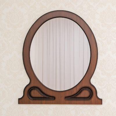 «Кэт-2» Зеркало (дл)