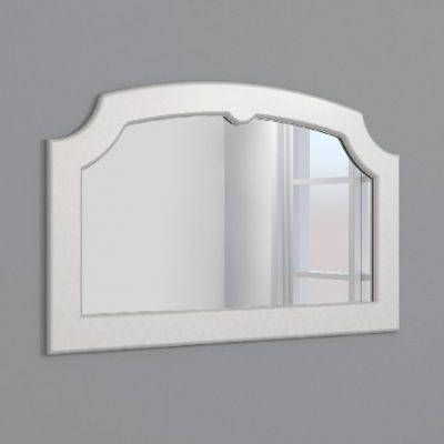 «Кэт-6 Классика» Зеркало (дл)