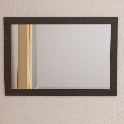 «Кэт-7» Зеркало (дл)