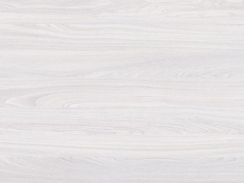 Ясень светлый Анкор