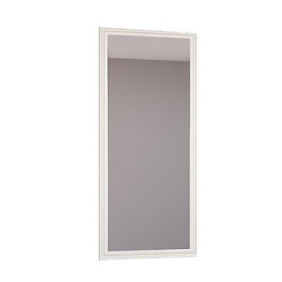 «Иннэс-6 Рамка» Зеркало большое (дл)