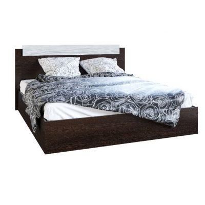 «Эко» Кровать (э)