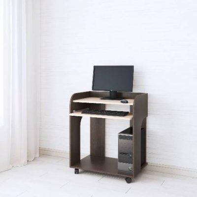 Стол компьютерный «Грета-10» (т)