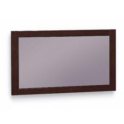 «Эко» Зеркало (э)