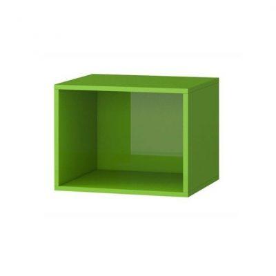 «Милан» Куб (т)