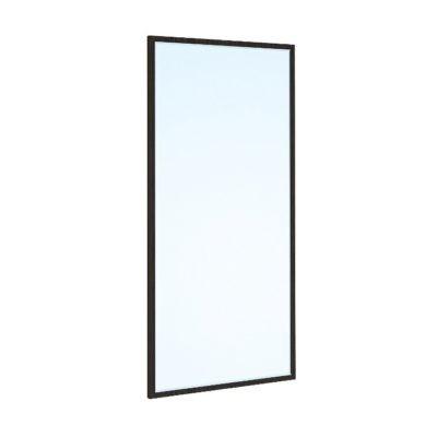 «Ямайка» Зеркало ЯПЗ-1 (т)