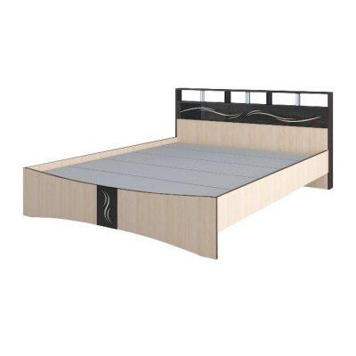 «Эрика» Кровать (т)