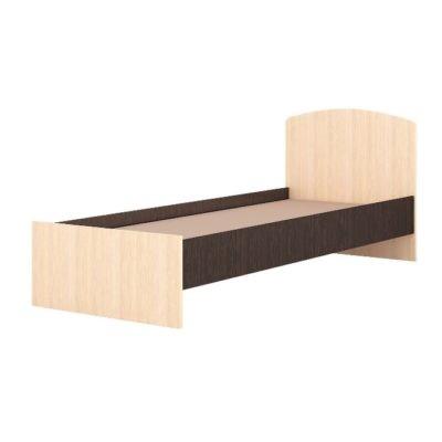 «Ненси-1» Кровать (т)