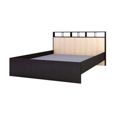 «Ненси-2» Кровать (т)