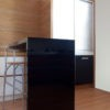 Кухня 13
