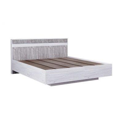 «Бетти» Кровать (з)