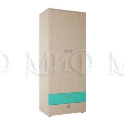 Шкаф «Юниор-1» (м)