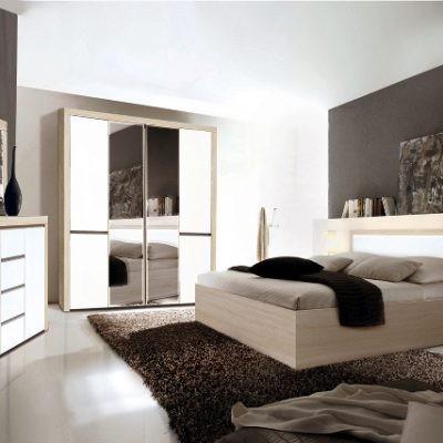 Спальня «Селена» (з)