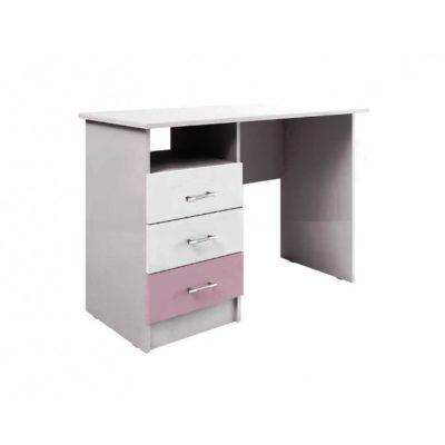 «Вега Fashion-1» Стол письменный (м)