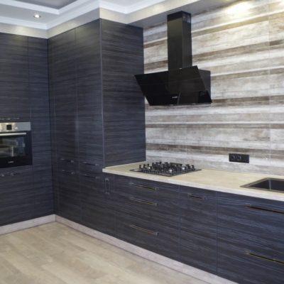 Кухня 8