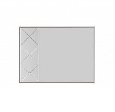 «Кимберли» Зеркало З-04 (б)