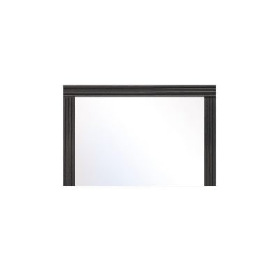 «Мелисса» Зеркало ЗР-01 (з)