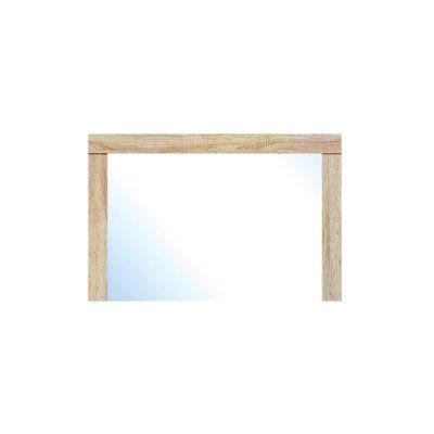 «Селена» Зеркало ЗР-01 (з)