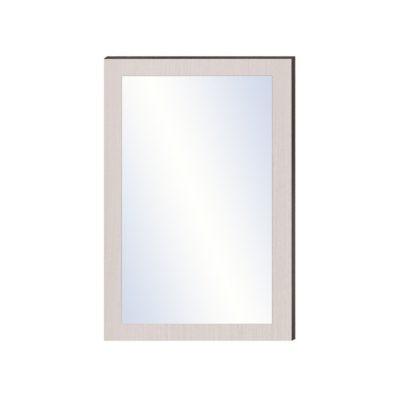 «Эконом» Зеркало (з)