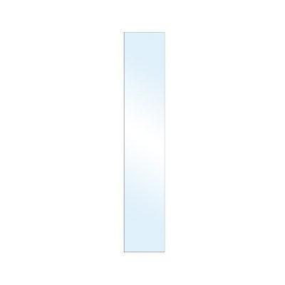 «Эконом» Зеркало для шкафа (з)