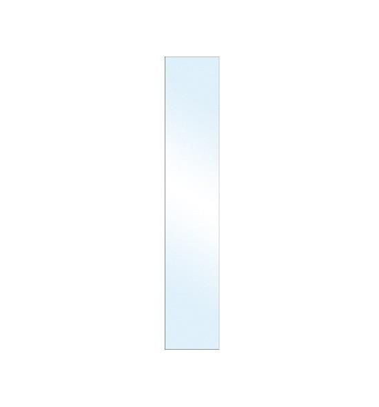 """""""Эконом"""" Зеркало для шкафа (з)"""