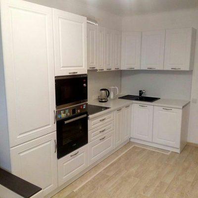 Кухня 73