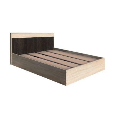 «Монако» Кровать (з)