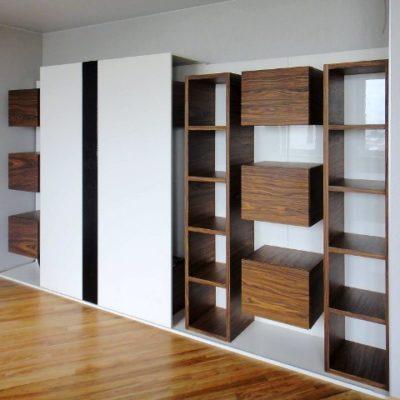 Другая корпусная мебель