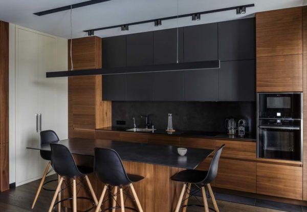 Кухня 31