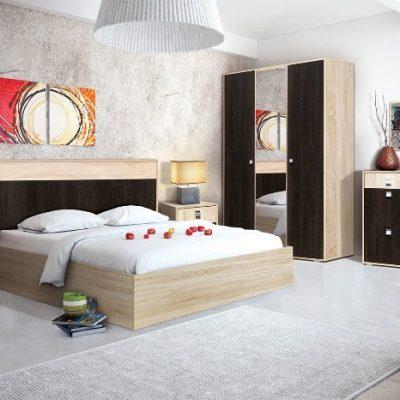 Спальня «Монако» (з)