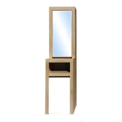 «Селена» Секция с зеркалом СЗ-01 (з)