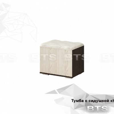 «Некст» ТБ-20 (б)