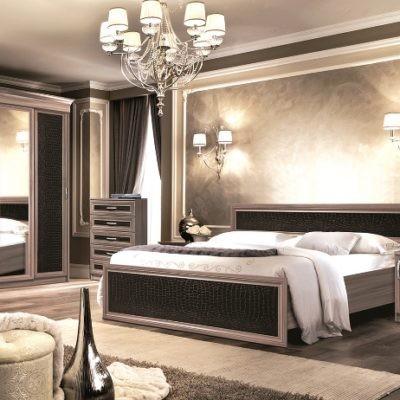 Спальня «Венеция» (з)