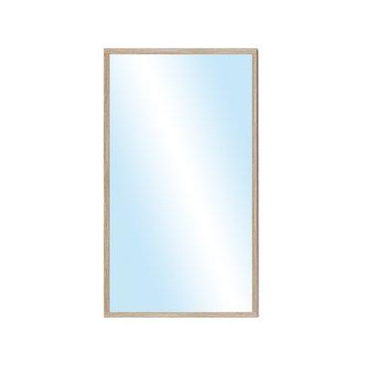 «Монако» Зеркало ЗР-02 (з)