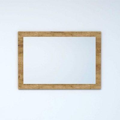 «Эго» Зеркало (дл)