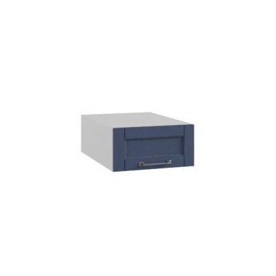 «Гарда» Шкаф АНП-400 (Д)