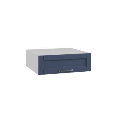 «Гарда» Шкаф АНП-600 (Д)
