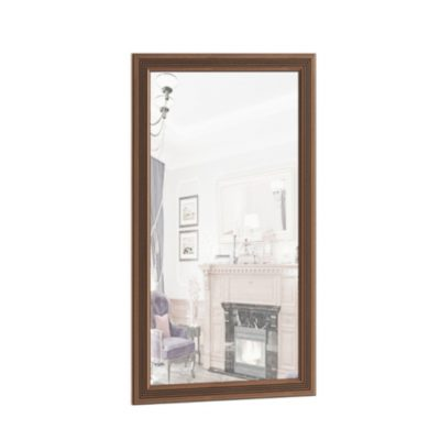 «Ливорно» Зеркало ЛЗ-30 (т)