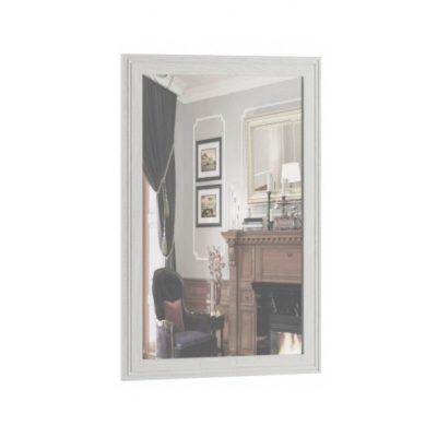 «Ричард» Зеркало навесное РЗ-20 (т)