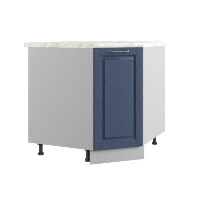 «Гарда» Стол угловой СУ-850*850 (Д)