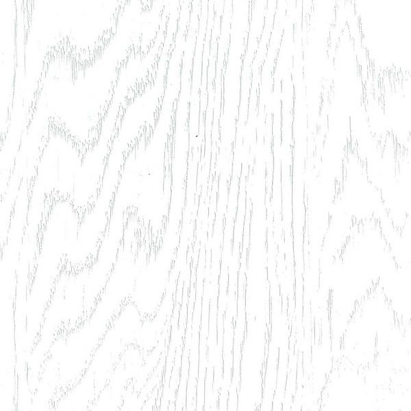 Снежное дерево
