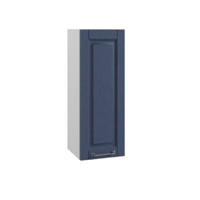 «Гарда» Шкаф высокий ВП-300 (Д)