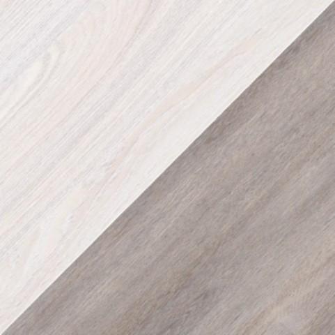 Ясень анкор светлый/Дуб клабхаус серый