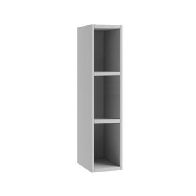 «Гарда» Шкаф ВП-200 (Д)