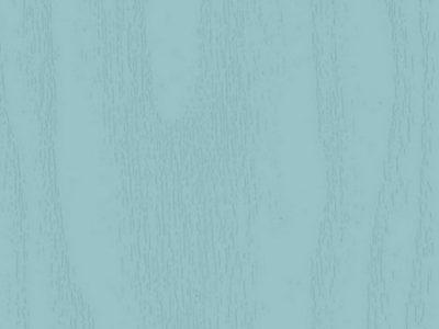 Голубой Тик