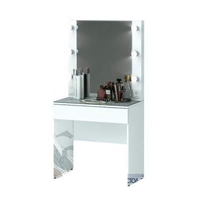 «Мемори» Стол туалетный СТ-03 (б)